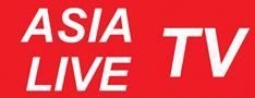 Asia Live TV